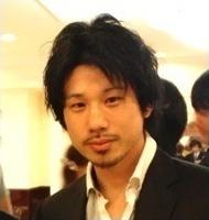 Muneyoshi Kubo