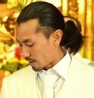 Koutarou Hirata